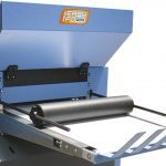 folding machine magic easy fold plus