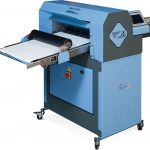 folding machine butterfly easy 2 fold