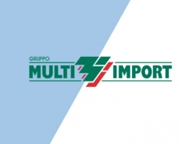 Open House Multi Import Italia